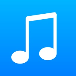 Music Player for Cloud Service