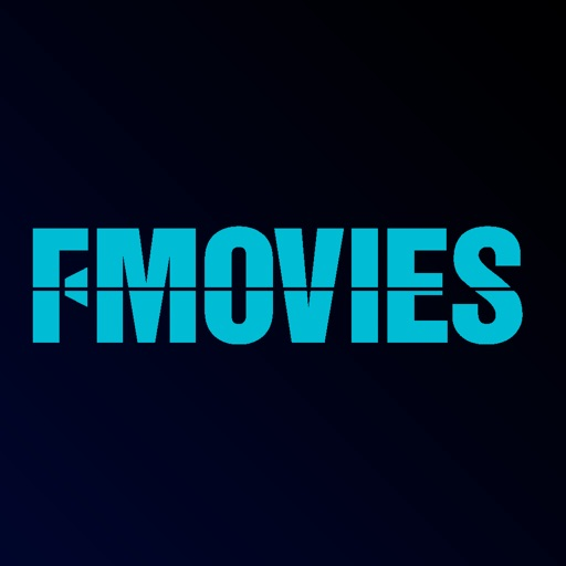 Fmovies - Movies & TV series
