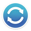 Compare & Sync Folders - VADIM ZYBIN