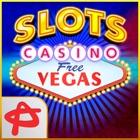 Vegas Casino: Игровые автоматы icon