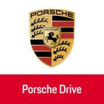 Porsche Drive — Аренда авто на пк