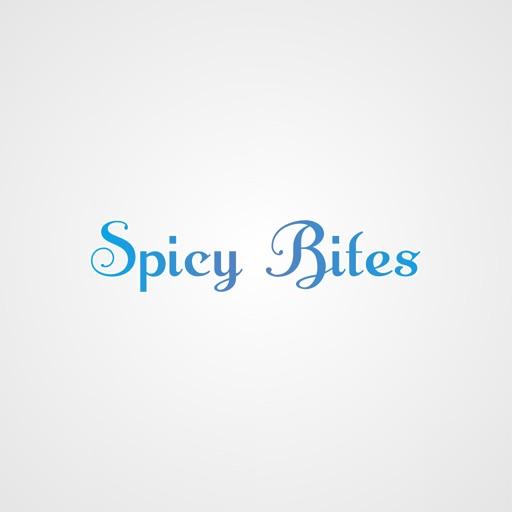 Spicy Bites, Stoke-on-Trent