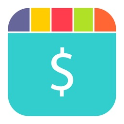 Money Care - Bills