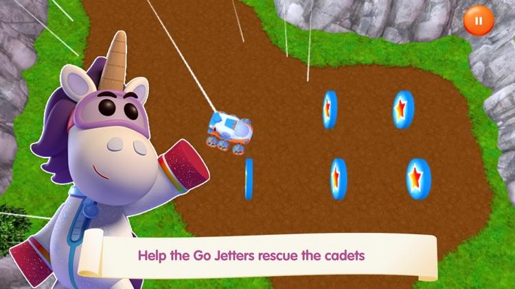 Playtime Island from CBeebies screenshot-3