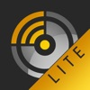 MusicStreamer Lite - iPadアプリ