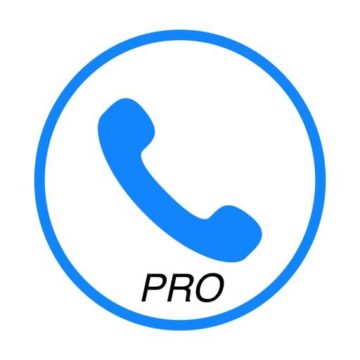 Magic Dialer Pro