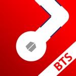 Hack BTS Dancing Line