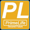 点击获取Prime Life