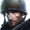 Warpath App Icon