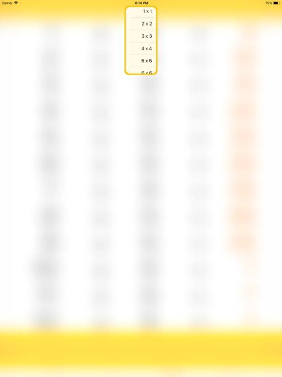 FlinkMath screenshot 18