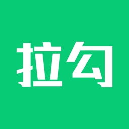 拉勾:一站式解决互联网全新字体特殊符号颜文字
