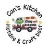 Cans kitchen/キャンズキッチン