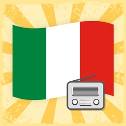 Italy FM - Radio & Podcast