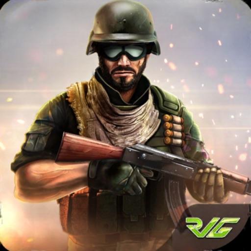 Yalghaar: Delta IGI Commando