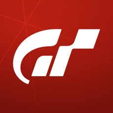 GT Sport App