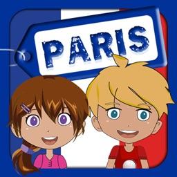 LGT Paris