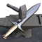 App Icon for Forge Ahead - Be a Blacksmith App in United States IOS App Store