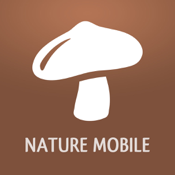 Mushrooms Pro app review