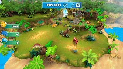 PLAYMOBIL Dinos screenshot two