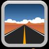 Fahrtenbuch | Maps