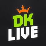 Hack DK Live