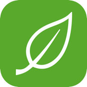 Basil Recipe Manager app review