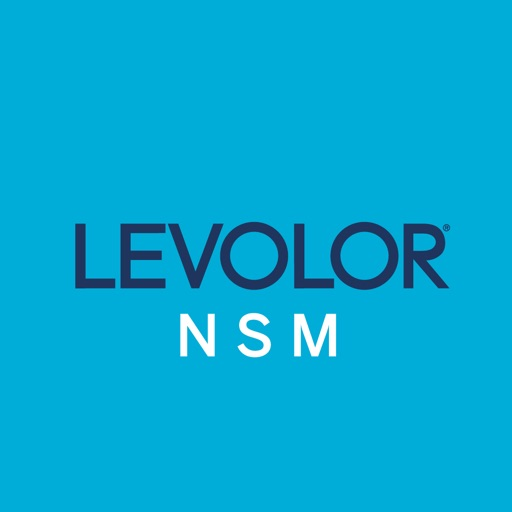 LEVOLOR National Sales Meeting
