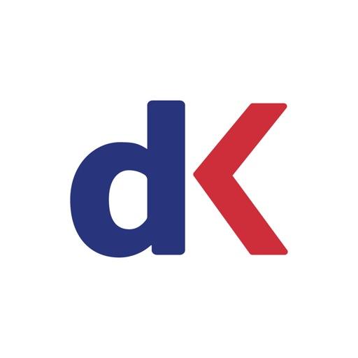DeliveryK