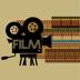 24.OldKaji - 老电影胶片相机