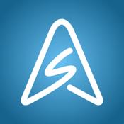 Skiplagged — Actually Cheap Flights icon