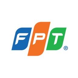 FPT HoLa - Ứng dụng học lái xe