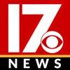 CBS 17 News - iPhoneアプリ