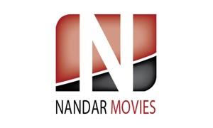 Nandar Movies
