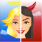 App Icon for Go To Heaven! App in United States IOS App Store