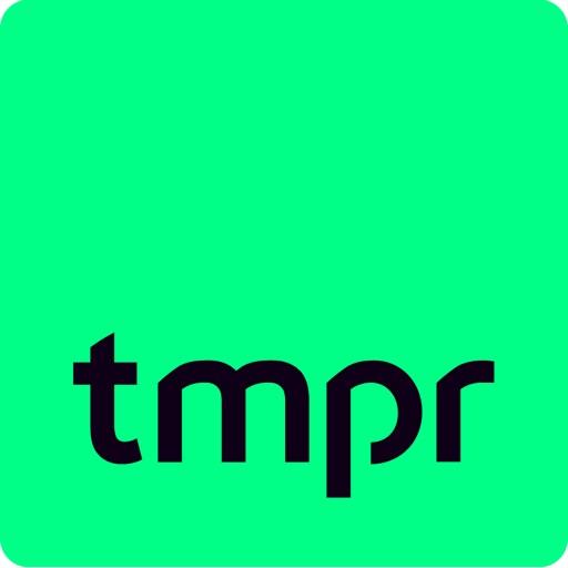 Temper   Horeca & Retail jobs