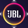 JBL PARTYBOX - iPhoneアプリ