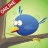 鳥を撃ちます - iPhoneアプリ