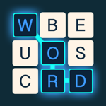 Word Cubes Hack Online Generator  img