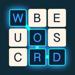 Word Cubes Hack Online Generator