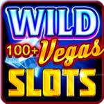 Wild Triple Classic 777 Slots на пк