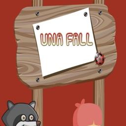 Una Fall