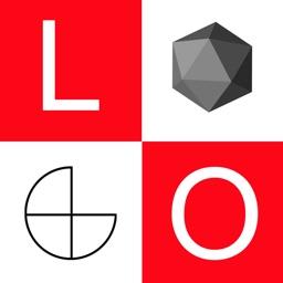Logo Editor - Brand Logo Maker