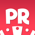 Photo Roulette Hack Online Generator