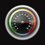 Speedometer & Mile Tracker GPS pour pc