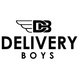 Delivery Boys NW