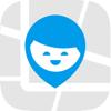FindMyKids:localizador familia