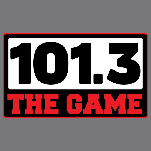 101.3 The Game