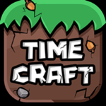 Time Craft - Epic Wars pour pc