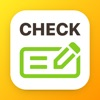 Checkbook - Account Tracker - iPhoneアプリ