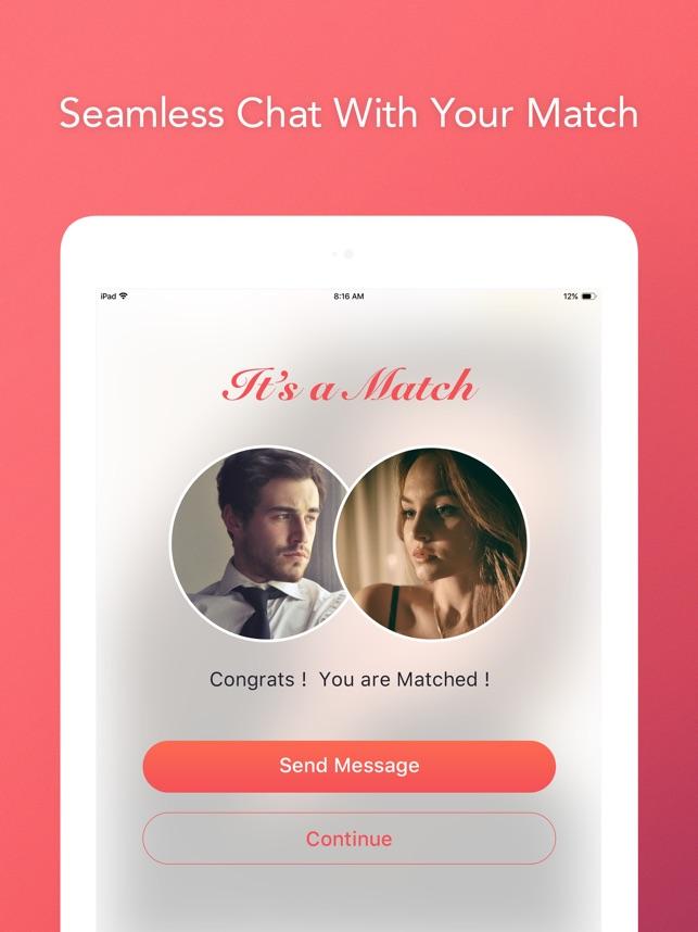 sudy - sugar daddy dating app itunes